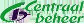 autoverzekering centraal beheer