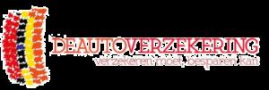 deAutoverzekering.com