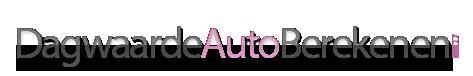 logo dagwaarde auto