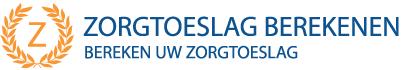 logo partner zorgverzekering