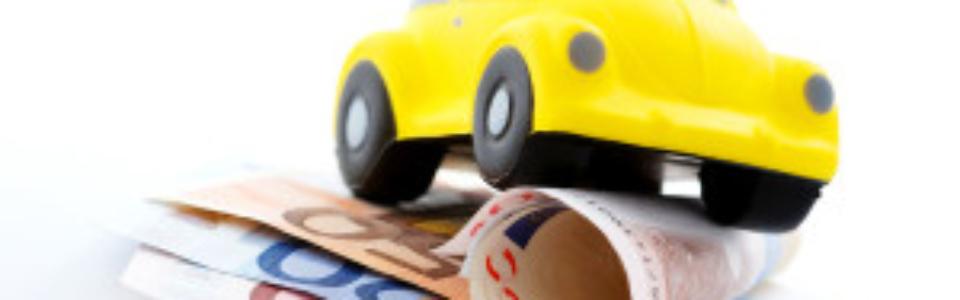 aanbieding autoverzekering