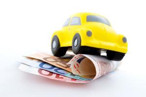 lage premie autoverzekering