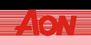 aon autoverzekering logo