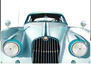 oldtimer-autoverzekering