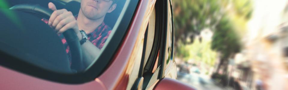 Informatie autoverzekering