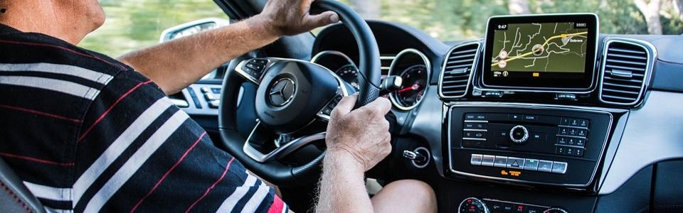 verzekering vergelijken voor de auto
