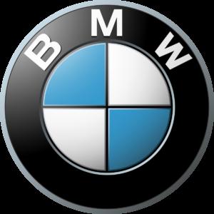 BMW autoverzekering