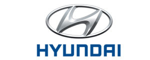 hyundai autoverzekering