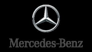 mercedes autoverzekering