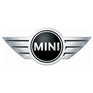 mini autoverzekering