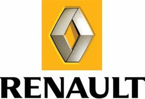 renault autoverzekering