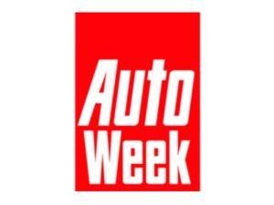 autoweek autoverzekering